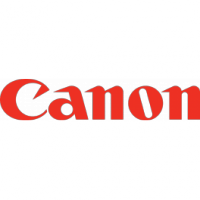 Canon - FU9-0326-010