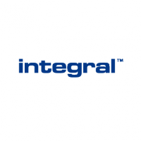 INTEGRAL - INCRMSDMINIUSB - Integral - Lecteur de carte ( microSD, microSDHC ) - USB 2.0