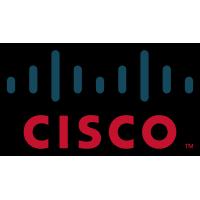 CISCO - CAB-AC-2500W-EU= - Cisco - C