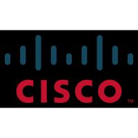 CISCO - CAB-ETHXOVER= - Cisco - C