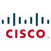 CISCO - SF110D-05-EU - SF110D-05 5-Port 10/100 Desktop Switch