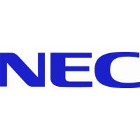NEC - 60004226 - ME361X desktop Projector XGA 3600AL