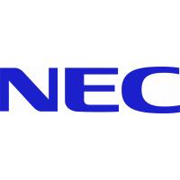 NEC - 60004113 - MultiSync E245WMi black