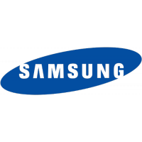 Samsung - JC96-04983A - JC96-04983A ROLLER DUP SCX-5235ND