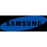 Samsung - JC97-04194A - JC97-04194A HINGE CLX-4175/4195FW/C460