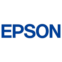 Epson - C43S015453 - Epson Black ribbon cartridge ERC-35B for M-875, M-
