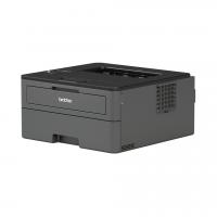 Brother - HL-L2375DW - Imprimante - laser - noir et blanc - A4 - recto verso - wifi - 34 ppm - Garantie : 2 ans aller - retour atelier