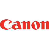 Canon - 0663C001 - Ink Cart/GI-490 Black Bottle