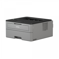 Brother - HL-L2350DW - Imprimante - laser - noir et blanc - A4 - recto verso - wifi - 30 ppm