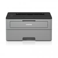Brother - HL-L2310D - Imprimante - laser - noir et blanc - recto verso - 30 ppm