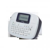 Brother - PT-M95 - Etiqueteuse - portable id�ale pour les particuliers