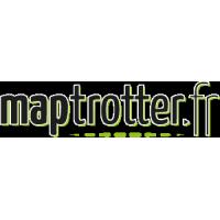 Maptrotter -  -   Q2612AD Cartouche de toner rebuilt HP 4.000 (200%)