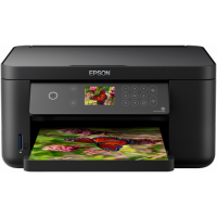 Epson - C11CG29402 - Expression Home XP-5100
