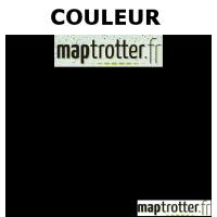 DR-1050 - Tambour remanufactur� Maptrotter pour Brother - 10 000 pages - certification ISO/IEC 19752 - fabriqu� en Allemagne - R�f�rence : RE19011112