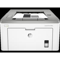 HP - LaserJet Pro M118dw - 4PA39A - Imprimante - laser - noir et blanc - A4 - recto verso - wifi - 28 ppm