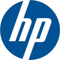 HP - HR587E - Electronic HP Care Pack 24x7 Software Technical Support - Support technique - support t
