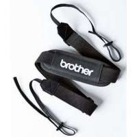 BROTHER - PASS4000 - Brother - Bandouli