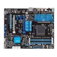 ASUS - M5A99X EVO R2.0 - ASUS M5A99X EVO - 2.0 - carte-m