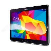 Targus - AWV1269EU - Targus Screen Protector Samsung Tab A Targus Screen Protector Samsung Tab A 9.7