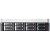 HP - K2Q90A - HP MSA 1.8TB 12G SAS 10K 2.5in 512e HDD