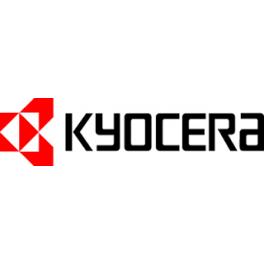 Kyocera - KPC-12 - Barre de verrouillage des magasins papier standard et des magasins optionnels PF-7100 et PF-7120 - 870LD00118