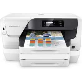 HP - Imprimante OfficeJet Pro 8218 (J3P68A)