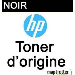 HP - CF217A - Cartouche de toner HP 17A LaserJet noir (CF217A) - 1 600 pages