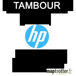 HP - CF219A - Tambour d'imagerie original HP 19A LaserJet (CF219A) - 12 000 pages