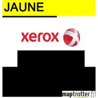 XEROX - Toner jaune - 1 000 pages - 106R03475