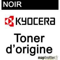 Kyocera - TK-1170 - Cartouche de toner noir; Rendement: 7 200 1T02S50NL0
