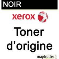 Xerox - 006R01297 - Toner - noir - d'origine - 6000 pages