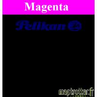 131A - CF213A - Toner remanufacturé Pélikan pour HP - 2500 pages - magenta - Référence 4229526