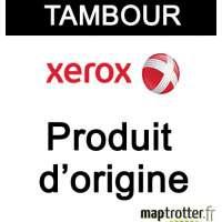 Xerox - 108R01121 - Tambour