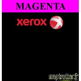 Xerox - 108R01418 - Tambour magenta - produit d'origine - 48 000 pages