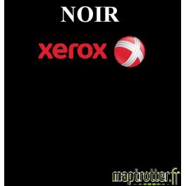 Xerox - 108R01420 - Tambour noir - produit d'origine - 48 000