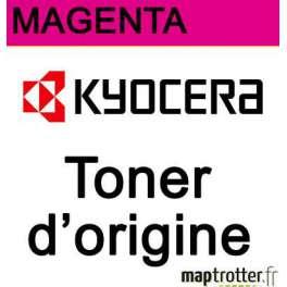 Kyocera - TK-5240M - 3 000 pages - 1T02R7BNL0