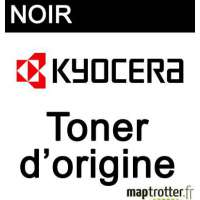 Kyocera - TK-3190 - Toner noir - produit d'origine - 1T02T60NL0 - 25 000 pages