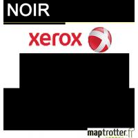 Xerox - 106R03500 - Toner - noir - produit d'origine - 2 500 pages - Frais de port offert à partir de 500€ HT d'achat
