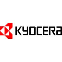 Kyocera - Banner Guide (A) - 1202K90UN0 - Support papier bannière