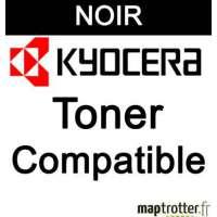 KMP - Toner compatible Kyocera - TK-110