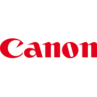 CANON - 0039C001 - Canon Roll Unit/Stacker RS-01