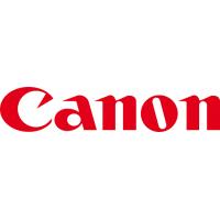 Canon - 0165C001AA