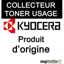 Kyocera - WT-5190 - Collecteur d'encre usagée - 1902R60UN0
