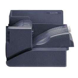 Xerox - 097S04911 - Module de finition intégré 500 feuilles avec agrafeuse 50 feuilles