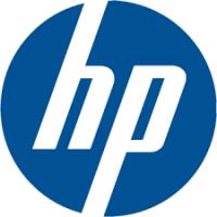 HP - 1CC21AE - Pack économique HP 953XL Office - 75 feuilles/A4/210 x 297 mm - 1 600 pages couleur
