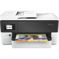 HP - Y0S18AA80 - HP Officejet Pro 7720 AIO