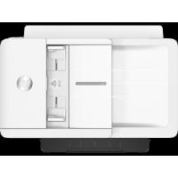 HP - Officejet Pro 7720 AIO - Y0S18A