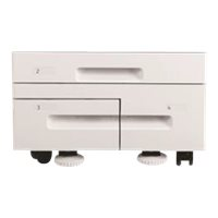 XEROX - WORKCENTRE (OSG)         - 097S04909 - 520 SHEET TRAY WITH 2040 SHEET