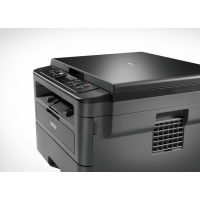 Brother - DCPL2530DWRF1 - DCP-L2530DW/NON 64MB 30ppm A4