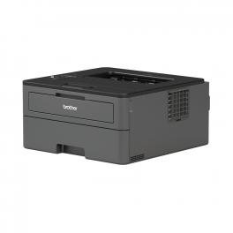 Brother - HL-L2375DW - Imprimante - laser - noir et blanc - A4 - recto verso - wifi - 34 ppm - Garantie : 2 ans aller - retour a